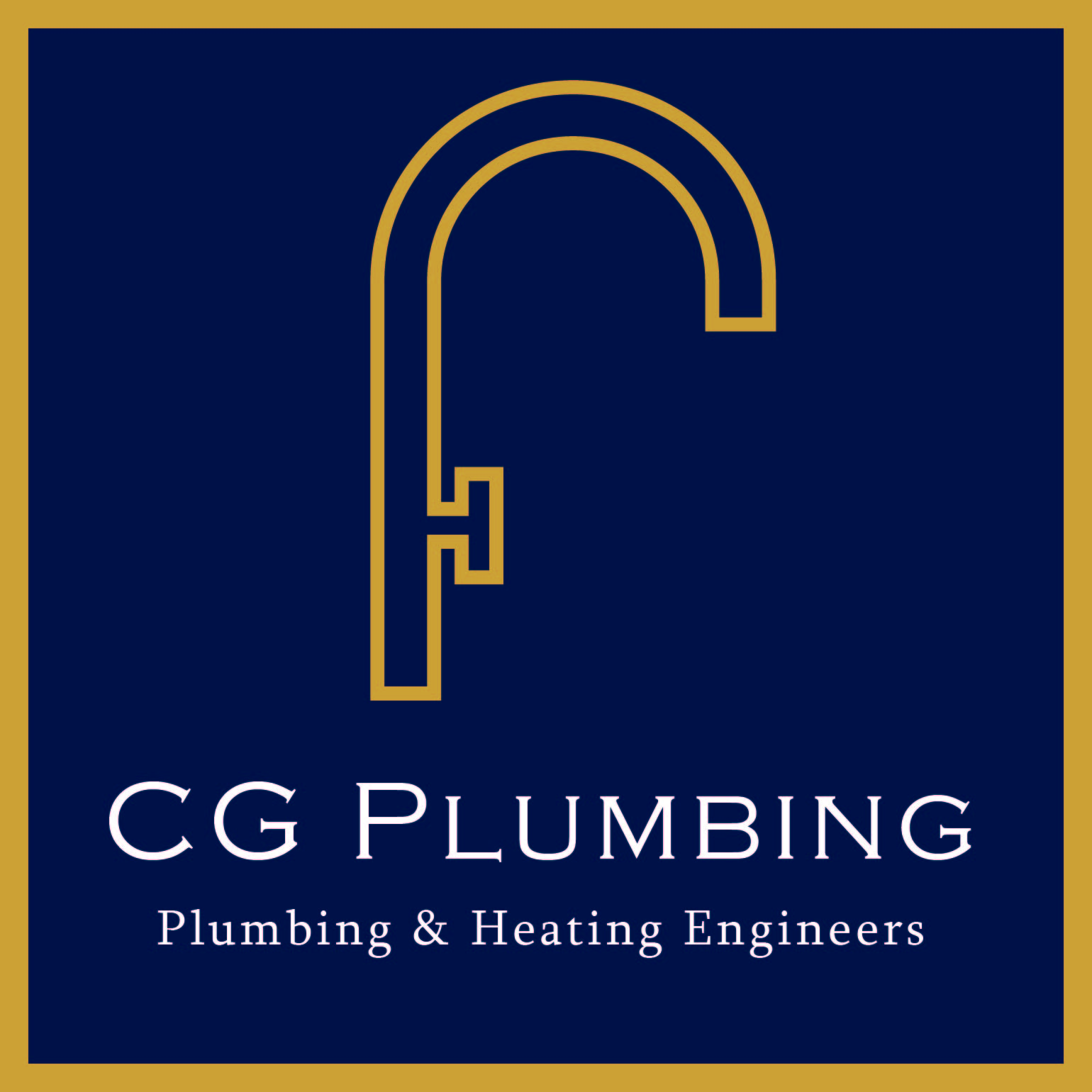 CG Plumbing | Saffron Walden | Cambridge