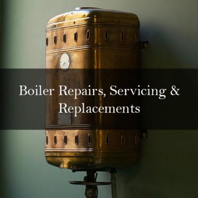 saffron-walden-boiler-seervicing