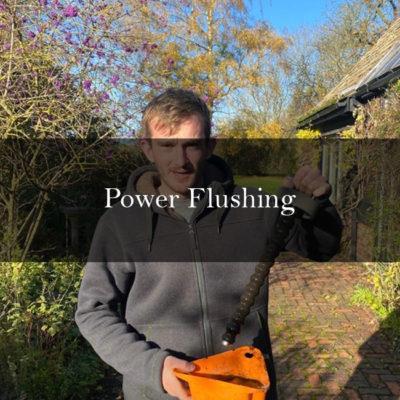 saffron-walden-cambridge-power-flushing