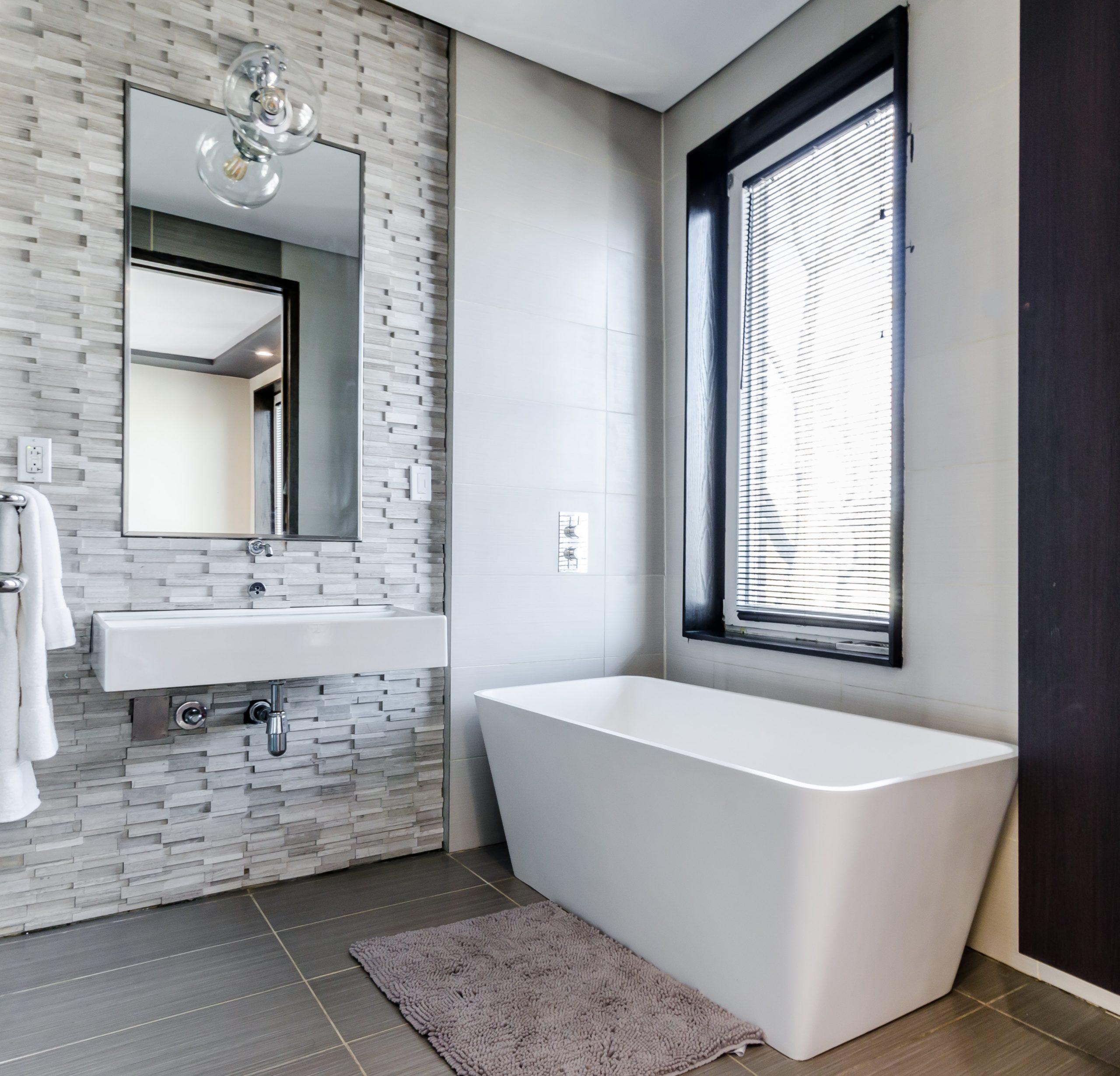 Bathroom Refurbishments | Saffron Walden | Cambridge